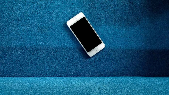 Buy-the-Best-Mobile-Phone-on-highqualityblog