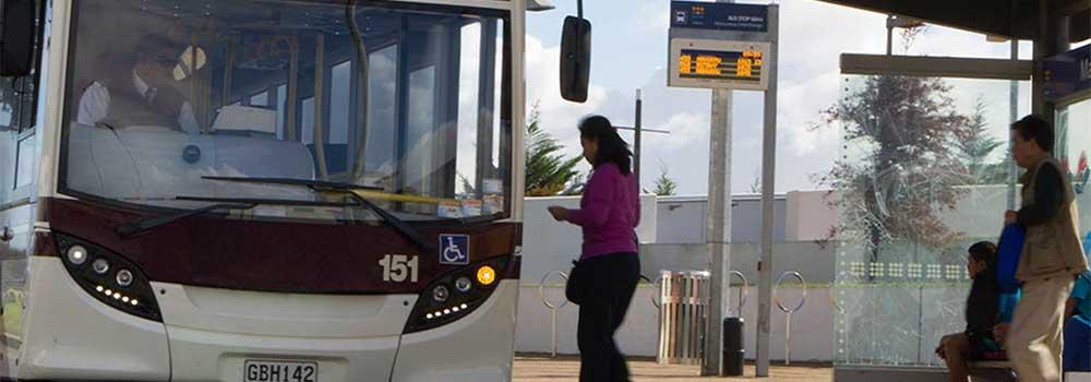 Use-Public-Transportation