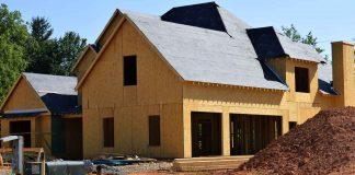 Construction-Debris-Hauling-Palm-Beach-County-on-highqualityblog