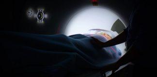 Digital-Medical-Imaging-Method-on-HighQualityBlog