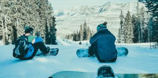 Ideas-About-Snowboard-Bag-on-HighQualityBlog