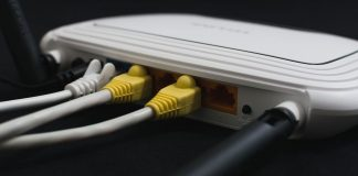 Pensioners-Deals-and-Plans-of-Sumo-Broadband-on-highqualityblog