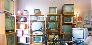 Getting-Rid-of-Old-TVs-When-New-One-Is-Coming-on-highqualityblog