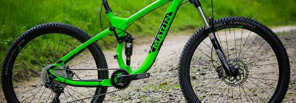 Affordable-Mountain-Bike-on-HighQualityBlog