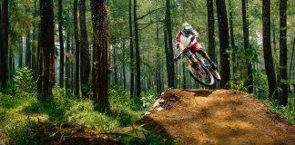 Buy-High-Quality-&-Affordable-Mountain-Bike-on-HighQualityBlog