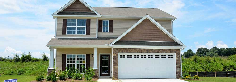 House-in-Probate-on-HighQualityBlog