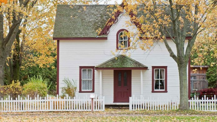 Know-About-House-in-Probate-on-HighQualityBlog