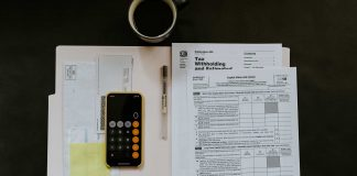 Things-to-Know-About-Your-Inheritance-Tax-on-highqualityblog