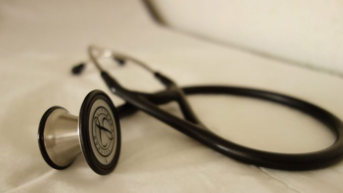 Hospitals-and-Medical-Practices-on-HighQualityBlog