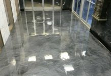 How-to-Clean-Old-and-Dirty-Marble-Floors-on-highqualityblog
