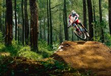 Riding-a-Bike-On-Dirt-on-HighQualityBlog