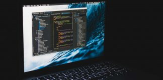 What-You-Need-to-Know-to-Be-Front-End-Web-Developers-on-highqualityblog