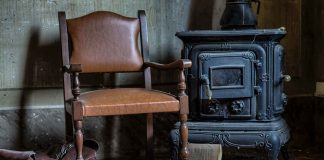 Tips-to-Dispose-of-Your-Old-Furniture-Effortlessly-on-highqualityblog