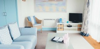 Some-Professional-Tips-to-Organize-Your-Home-with-Ease-on-highqualityblog