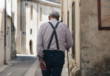 Things-to-Happen-Your-Superannuation-When-You-Die-on-highqualityblog