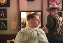 What-You-Should-Know-About-Fade-Haircut-for-Men-on-highqualityblog