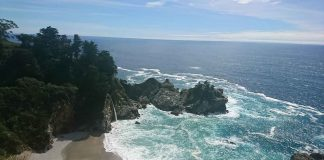 Things-to-Do-in-Big-Sur-in-California's-Central-Coast-on-highqualityblog