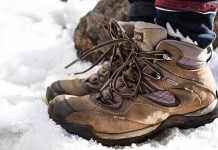 Best-Off-Piste-or-Ski-Touring-Boot-on-HighQualityBlog