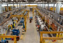 Advantages-of-Fluid-Managing-Equipment-for-Manufacturers-on-highqualityblog