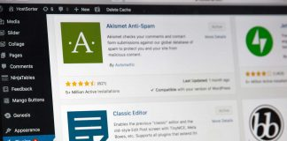 The-Expense-of-a-WordPress-Web-Based-Business-Site-on-highqualityblog