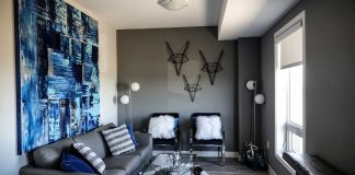 Choose-a-suitable-color-that-makes-blue-more-attractive-on-highqualityblog