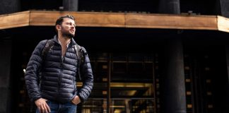 Benefits-of-Owning-a-Reversible-Jacket-on-HighQualityBlog