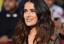 Salma-Hayek-Discloses-the-Secret-of-Her-Glowing-Skin-on-highqualityblog
