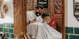 Some-of-The-Great-and-Popular-Haircut-for-Men-on-highqualityblog