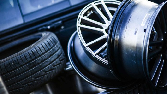 4-Myths-about-Car-Tires-Debunked-on-highqualityblog
