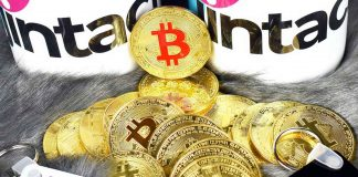 Tips-to-Avoid-Tax-for-Cryptocurrency-Gains-with-Ease-on-highqualityblog