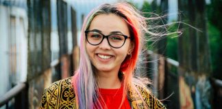 3-Hair-Color-Myths-That-Need-To-Die-on-highqualityblog
