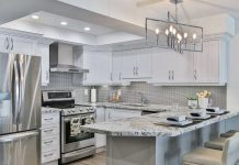 Kitchen-Appliances-Must-Have-Items-That-You-Need-on-highqualityblog