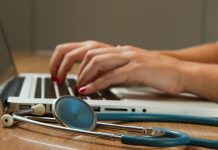 7-Tips-to-Choose-the-Right-Medicaid-Plan-on-highqualityblog