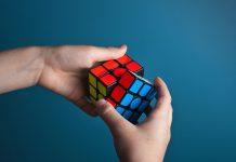 Brain-Games-Best-Offline-&-Online-Adults-Brain-Games-on-highqualityblog