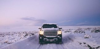 The-Mistakes-of-the-Winter-Driving-That-Can-be-Risky-on-highqualityblog