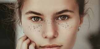 Tips-To-Look-After-Your-Delicate-Skin-around-Your-Eyes-on-highqualityblog