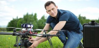 Ways-to-Begin-Using-Drones-in-Oil-&-Gas-Industry-on-HighQualityBlog