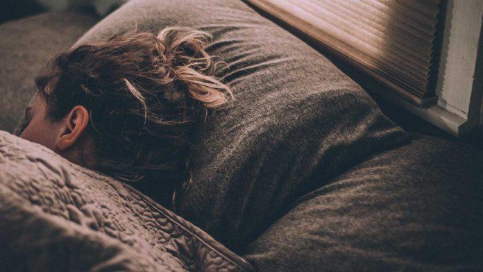 Eight-Sleep-Essentials-for-a-Better-Night's-Sleep-on-highqualityblog