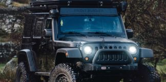 Practical-Tips-to-Select-the-Great-Lift-Kit-for-the-Jeep-on-highqualityblog