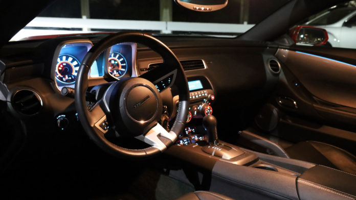 Why-You-Should-Choose-Silverado-Dash-Covers-For-a-Car-on-highqualityblog
