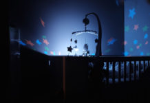 Buying-Guide-of-the-Galaxy-and-Star-Projector-on-HighQualityBlog