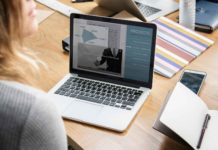 Challenges-To-Overcome-With-Video-Conferencing-&-Remote-Working-on-HighQualityBlog
