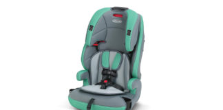 Everything-You-Need-to-Know-Before-Buying-Booster-Seats-on-highqualityblog