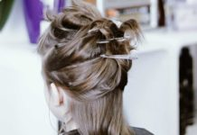 Five-Pro-Ideas-to-Get-the-Prom-Hairstyle-of-the-Dreams-on-highqualityblog