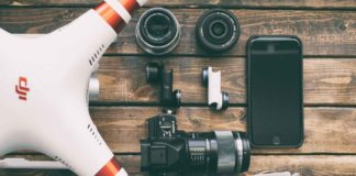 The-Greatest-Drones-plus-Accessories-for-Filmmaking-on-HighQualityBlog
