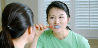 Know-Some-Essential-and-Common-Brushing-Mistakes-on-highqualityblog