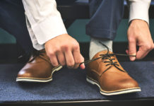 Look-For-These-3-Details-While-Choosing-Men's-Dress-Shoes-on-highqualityblog