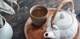 6-Best-Teas-you-can-drink-to-keep-your-Body-Healthy-on-HighQualityBlog