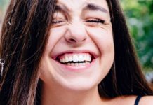 Some-Dangerous-Habits-That-Can-Ruin-Your-Teeth-on-highqualityblog