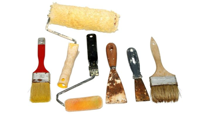 Some-Great-Painting-Tools-When-You-Paint-Your-Home-on-highqualityblog